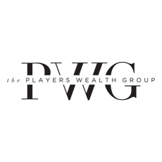 Players Wealth Group