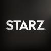 Starz Entertainment, LLC - STARZ artwork