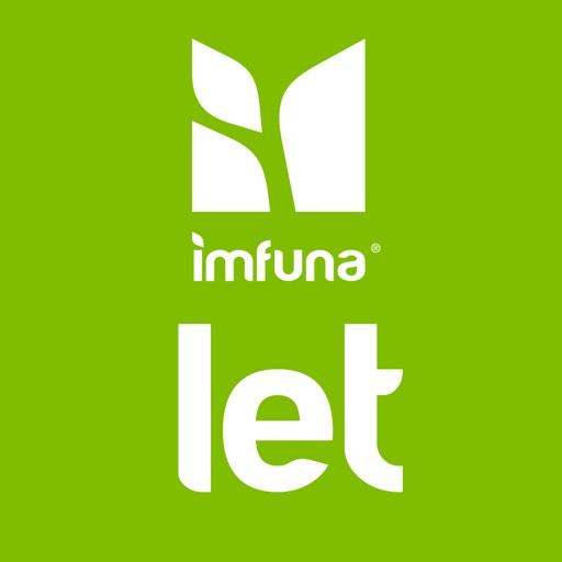 Imfuna Let