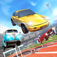 Car Summer Games 2020 Hack Resources Generator online