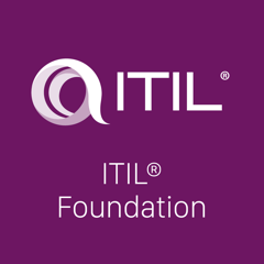 Official ITIL 4 Foundation App