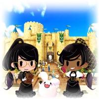 Codes for WorldNeverland - Elnea Kingdom Hack