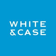 White&Case Dawn Raids