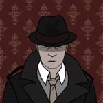 Strange Case: The Alchemist на пк