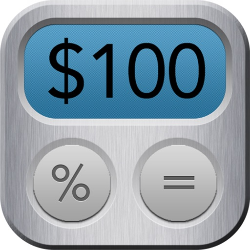 Tip Calculator®