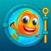 Fishdom Appstapworld.com