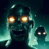 Zombie Shoot 3D : Pandemic