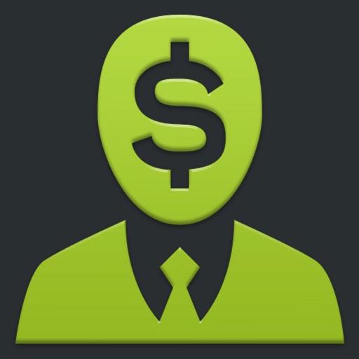 Rental Software Pro