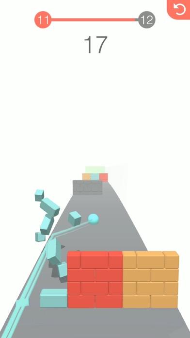 Color Drive! screenshot 4