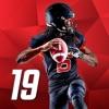 Flick Quarterback 16