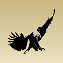 Eagle Community Bank