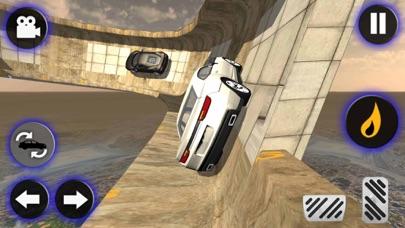 点击获取Free Style Highway GT Racing