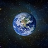 Stellar Photo of the Day