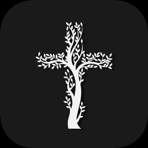 励志圣经引文: 每日励志辞句和耶稣福音教诲