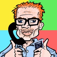 Codes for Medicated Pete Prank Pack Hack