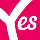 Yespark: parcheggio a noleggio icon