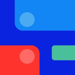Ícone do app LaunchCuts
