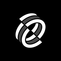 big bitcoin hearner bitcoin web hosting