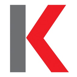 Kinsbursky Catalyst Catalog