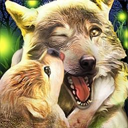 Wolf Online 2