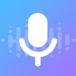 录音机~录音软件