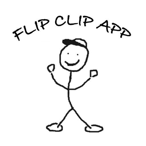 Flip Clip App