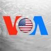 VOA News标准英语新闻广播2020年合集 - iPhoneアプリ