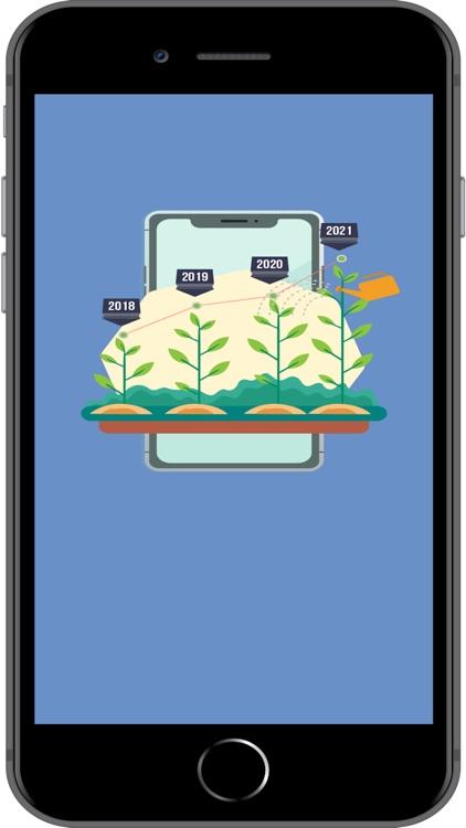 FarmPeek – Remote Farm Manager