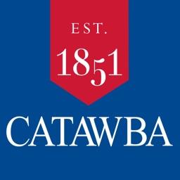 MyCatawba