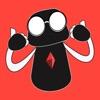 TT Stickers - iPhoneアプリ