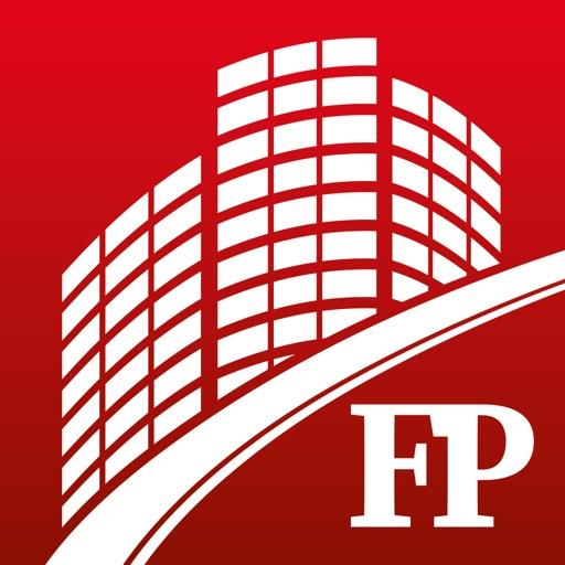 FP Condomínios
