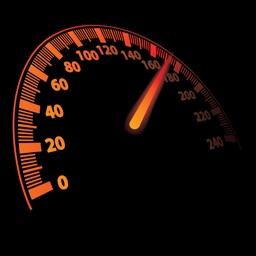 SpeedTM Test Internet Speed