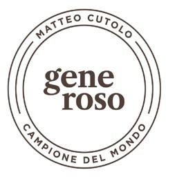 Pasticceria Generoso