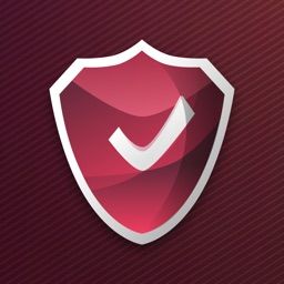 XDefender: mobile security app