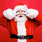 App Icon for Santa In My House App in United States IOS App Store