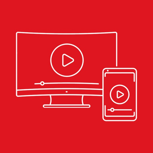 free miracast app for iphone