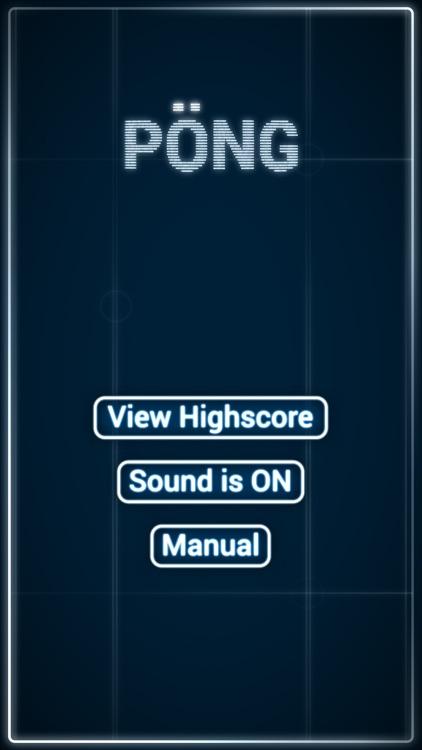Pöng screenshot-1