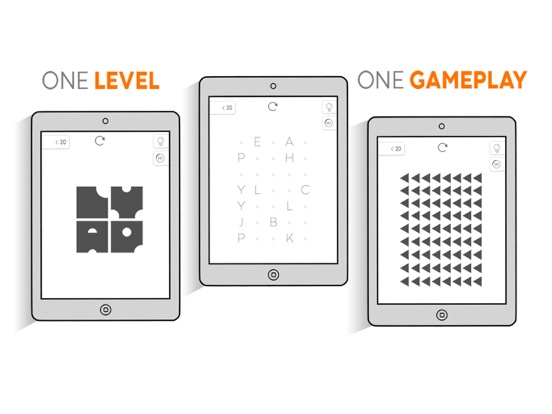 How to play? a puzzle game screenshot 12