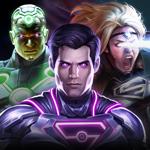 Injustice 2 Hack Online Generator  img