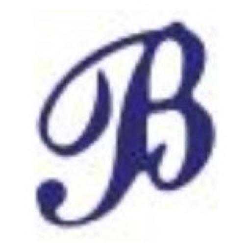 Briarcliffe RV Resort