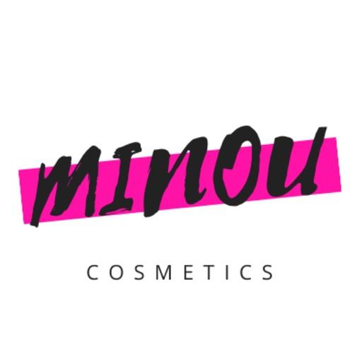 minoustore.com