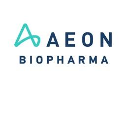 Aeon 20001 Patient App
