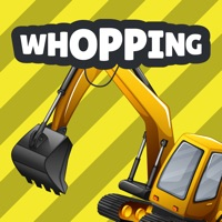 Codes for Whopping Diggers Hack