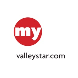 MyValleyStar
