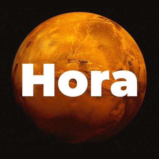 Hora - Readings and Horoscopes