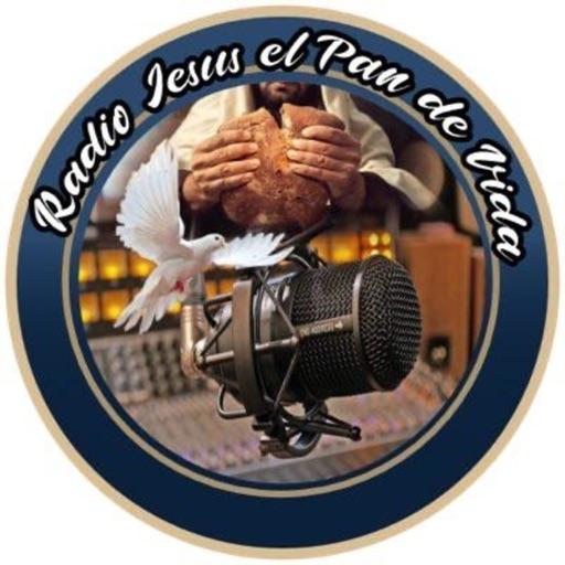 Radio Jesus El Pan De Vida