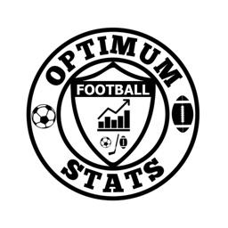 Football Statistics