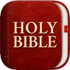 Holy Bible - Audio Bible - iPhoneアプリ