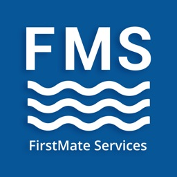 FirstMate Services