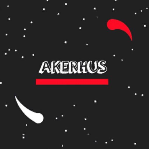 Akerhus